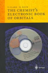 The Chemist S Electronic Book Of Orbitals PDF