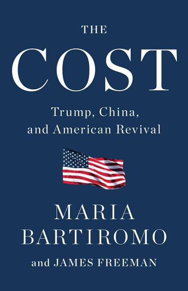 Download The Cost Book