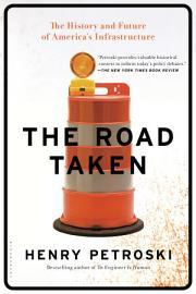 The Road Taken PDF