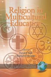 Religion in Multicultural Education