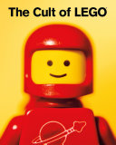 Download The Cult of LEGO Book