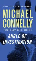 Angle Of Investigation Book PDF