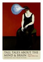 Tall Tales about the Mind and Brain PDF