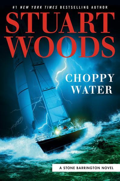Download Choppy Water Book