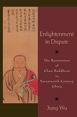 Enlightenment in Dispute PDF