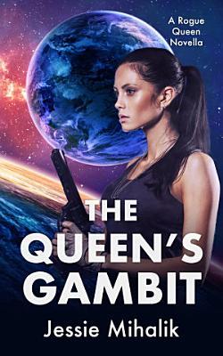 The Queen s Gambit