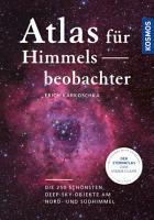 Atlas f  r Himmelsbeobachter PDF