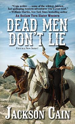 Dead Men Don t Lie