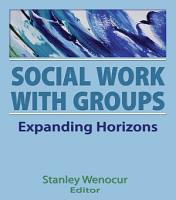 Social Work With Groups PDF