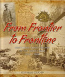From Frontier to Frontline PDF
