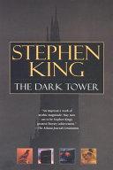 The Dark Tower PDF