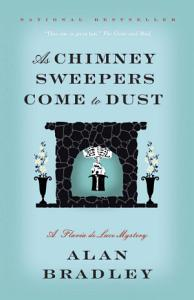 As Chimney Sweepers Come to Dust Book