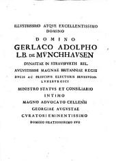 Dissertatio Historico-Critica De Saxonum Transportatione Sub Carolo M. Facta