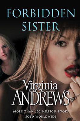 Forbidden Sister