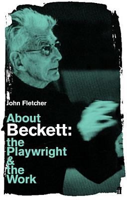 About Beckett PDF