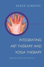 Integrating Art Therapy and Yoga Therapy