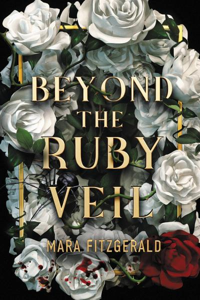 Download Beyond the Ruby Veil Book