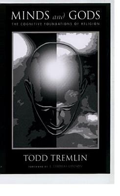 Minds and Gods PDF