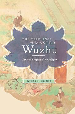 The Teachings of Master Wuzhu PDF
