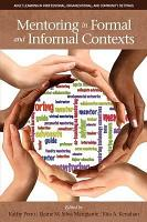 Mentoring in Formal and Informal Contexts PDF