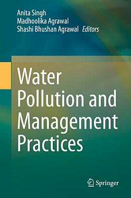 Water Pollution and Management Practices PDF