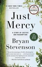Just Mercy PDF