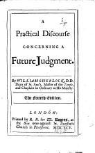 A practical discourse concerning a future judgment PDF