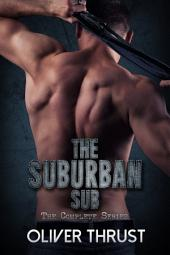 The Suburban Sub: The Complete Series