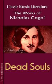 Dead Souls: Russian Literature