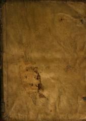 Capilla Real, con observaciones ... del Rei Felipe IV. el Grande