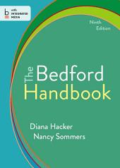 The Bedford Handbook: Edition 9