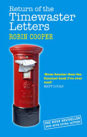 Return Of The Timewaster Letters PDF