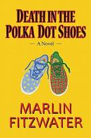 Death in the Polka Dot Shoes PDF