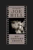 Abraham s Boys PDF