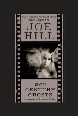 Abraham s Boys