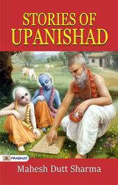 Stories of Upnishad