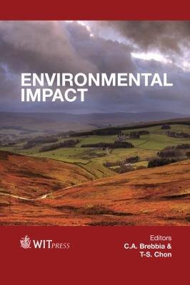 Environmental Impact PDF