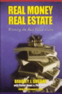 Real Money Real Estate PDF