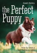 The Perfect Puppy PDF