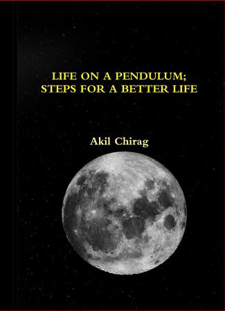 Life on a Pendulum  Steps for a Better Life PDF