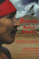 Ecocide of Native America PDF