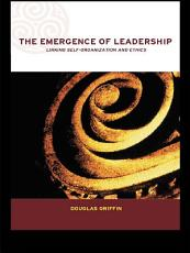 The Emergence of Leadership PDF