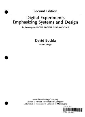 Digital Experiments PDF