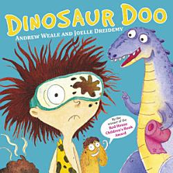 Dinosaur Doo PDF