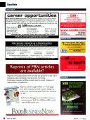 Food Business News