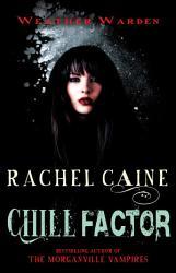 Chill Factor Book PDF