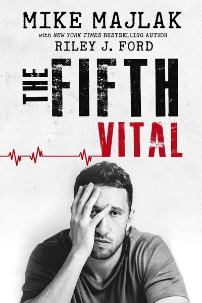 Download The Fifth Vital Book