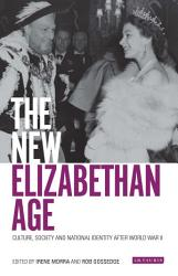 The New Elizabethan Age PDF