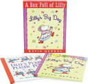 A Box Full Of Lilly Book PDF