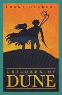 Children of Dune PDF